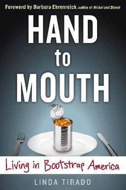 Hand_to_Mouth_-_Living_in_Bootstrap_America_(book_cover)