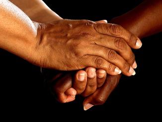 hands-2805247_960_720